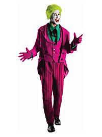Joker classic Deluxe Kostüm