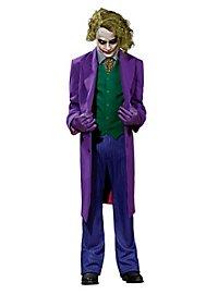 Joker Deluxe Kostüm