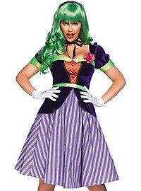 Joker Lady Kostüm