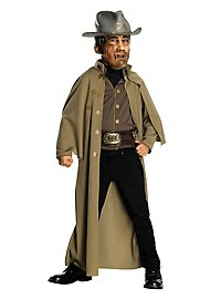 Jonah Hex Kids Costume