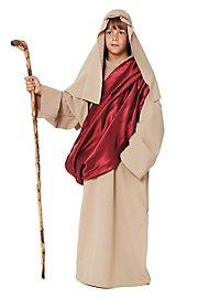 Joseph Déguisement enfant de Marie