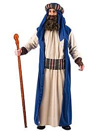 Joseph Kostüm