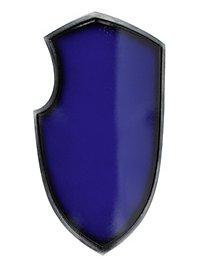Jousting Shield blue Foam Weapon