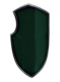 Jousting Shield green Foam Weapon