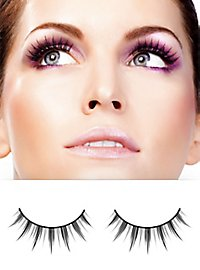 Julia False Eyelashes