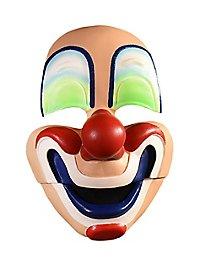 Junger Michael Myers Clownsmaske