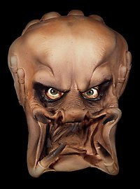 Jungle Beast Mask