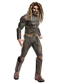 Justice League Aquaman Kostüm