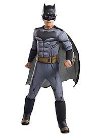 Justice League Batman Kinderkostüm