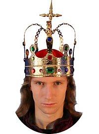 Kaiser Krone