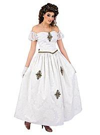 Kaiserin Sissi Kostüm