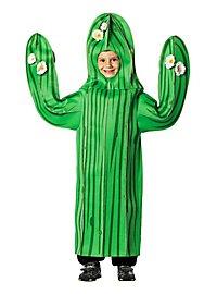Kaktus Kinderkostüm
