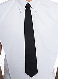 Kapitän Kostüm