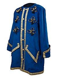 Gehrock - Archibald, blau