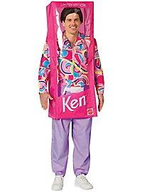 Ken Kostüm