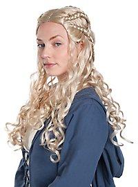 Khaleesi Perücke
