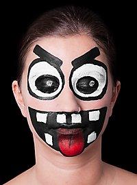 Kids Make-up Set Funny Monster