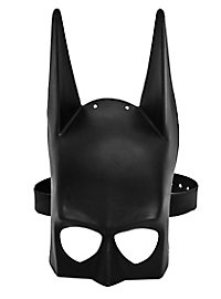 Kids Mask Batman
