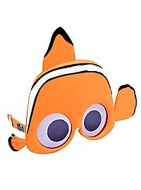 Kids Sun-Staches Finding Nemo Party Glasses
