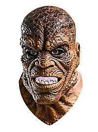 Killer Croc Suicide Squad Mask