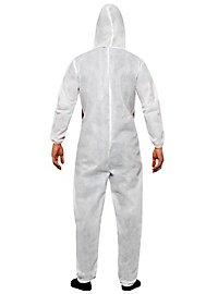 Killer Overall Costume