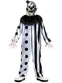 Killer Pantomime Child Costume