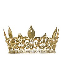 King Arthur Crown