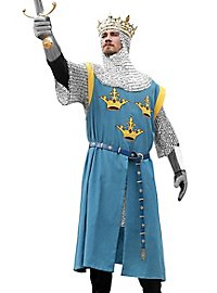 King Arthur Surcoat