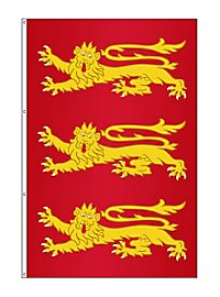 King Richard Flag