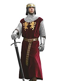 King Richard Lionheart Surcoat