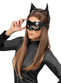 Kit d'accessoires Catwoman The Dark Knight Rises