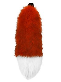 Kit d'accessoires de renard