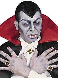 Kit de bijoux Dracula