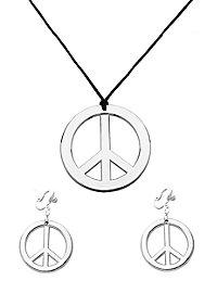 Kit de bijoux hippie