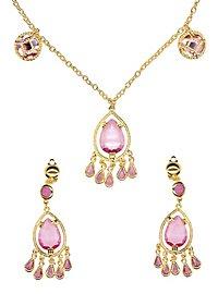 Kit de bijoux Orient