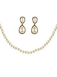 Kit de bijoux perles
