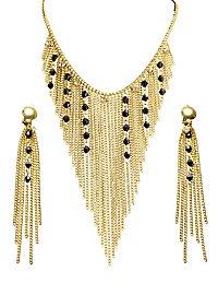 Kit de bijoux pharaonne