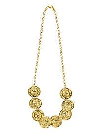 Kit de bijoux voyante