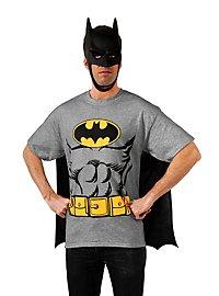 Kit de fan Batman pour homme