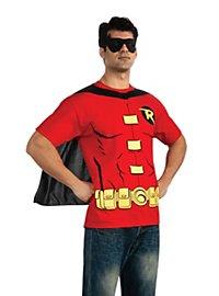 Kit de fan Robin Batman pour homme