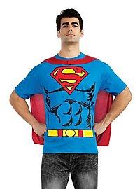 Kit de fan Superman