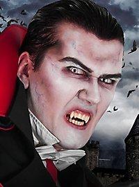 Kit maquillage vampire