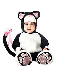Kitty Infant Costume