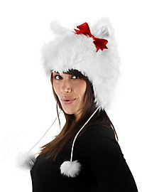 Kitty Winter Hat