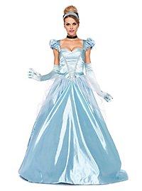 Klassische Cinderella Kostüm
