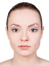 Klecks Kontaktlinsen