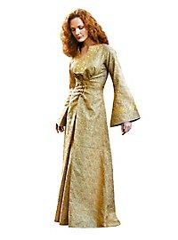 Mittelalterliches Kleid - Marsilia