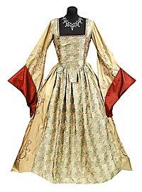 """Kleid """"Königin von England"""" Kostüm"""