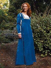 Kleid Prinzessin Rowena