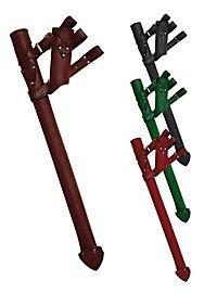 Weapons belt - Knight